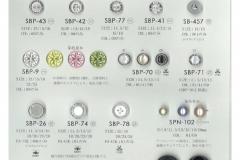 parts&button-004